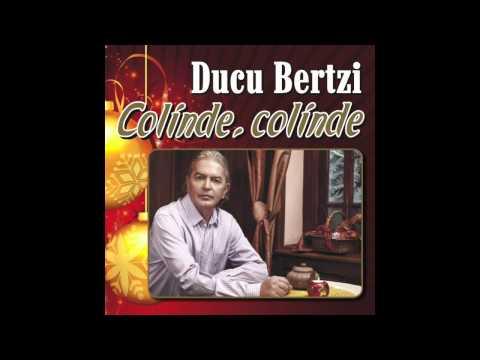 Ducu Bertzi - Din an in an