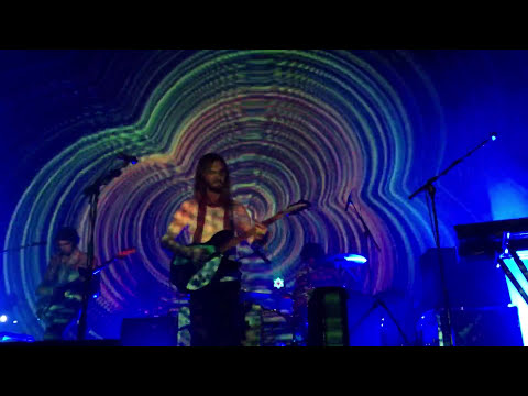 Tame Impala Full Concert The Pageant St. Louis MO 6/1/2015 mp3