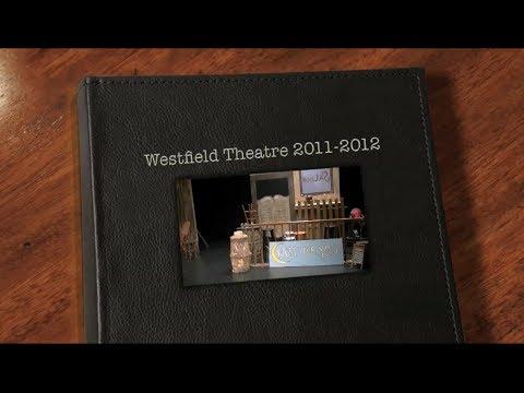 Westfield Theatre 2011-2012