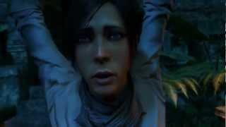 Far cry 3 มันช่างเร่าร้อน (ฉากจบ)