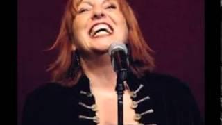 Cheryl Bentyne -- Whisper Not