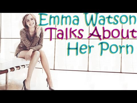 Emma Watson *UPSKIRT* *legshow* Late Show with David Letterman from YouTube · Duration:  1 minutes 21 seconds