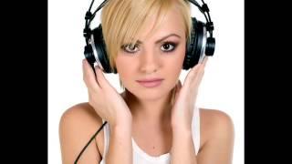Alexandra Stan - Lemonade MIX