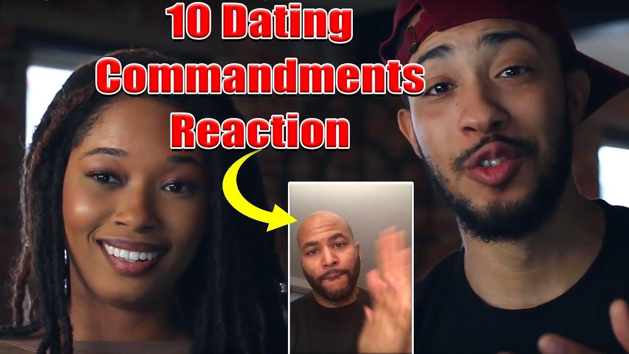 dating.com video youtube full version video