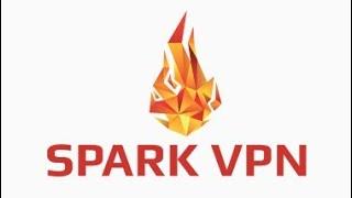 """F@TİH AĞINA BAĞLANAN VPN """"SPARK VPN"""" YENİ AYAR 11 ARALIK 2018"""