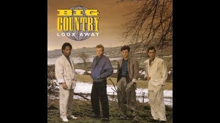 big-country---look-away-single-mix