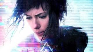 Enjoy The Silence By KI Theory Ghost In The Shell Trailer Music