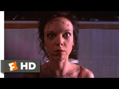 The Rage: Carrie 2 (1999) - One Killer Party Scene (7/10) | Movieclips