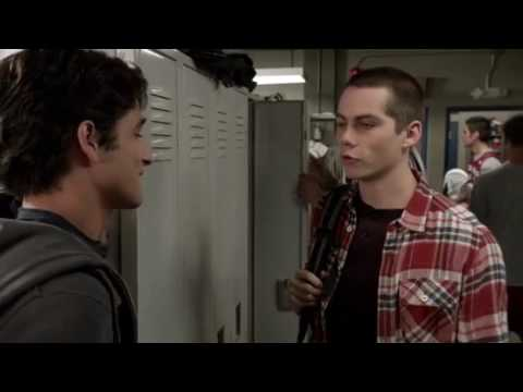teen wolf deutsch