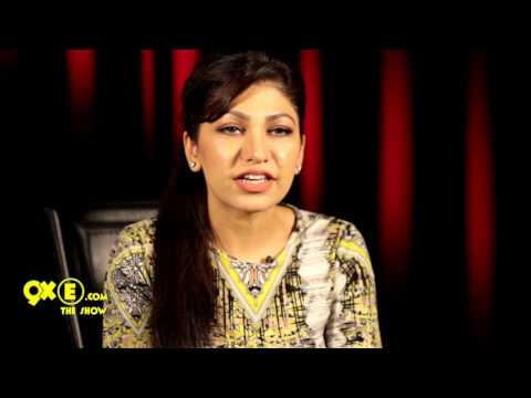 Tulsi Kumar Talks About Her Father Gulshan Kumar