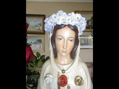 Il Divo Ave Maria