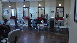 Upscale Salon and Day Spa For Sale in Amelia Island, Florida