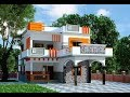 Most Searched 100 Indian home designs