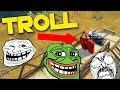 Tanki Online - Troll Montage   Try Not to Laugh Tanki   танки Онлайн