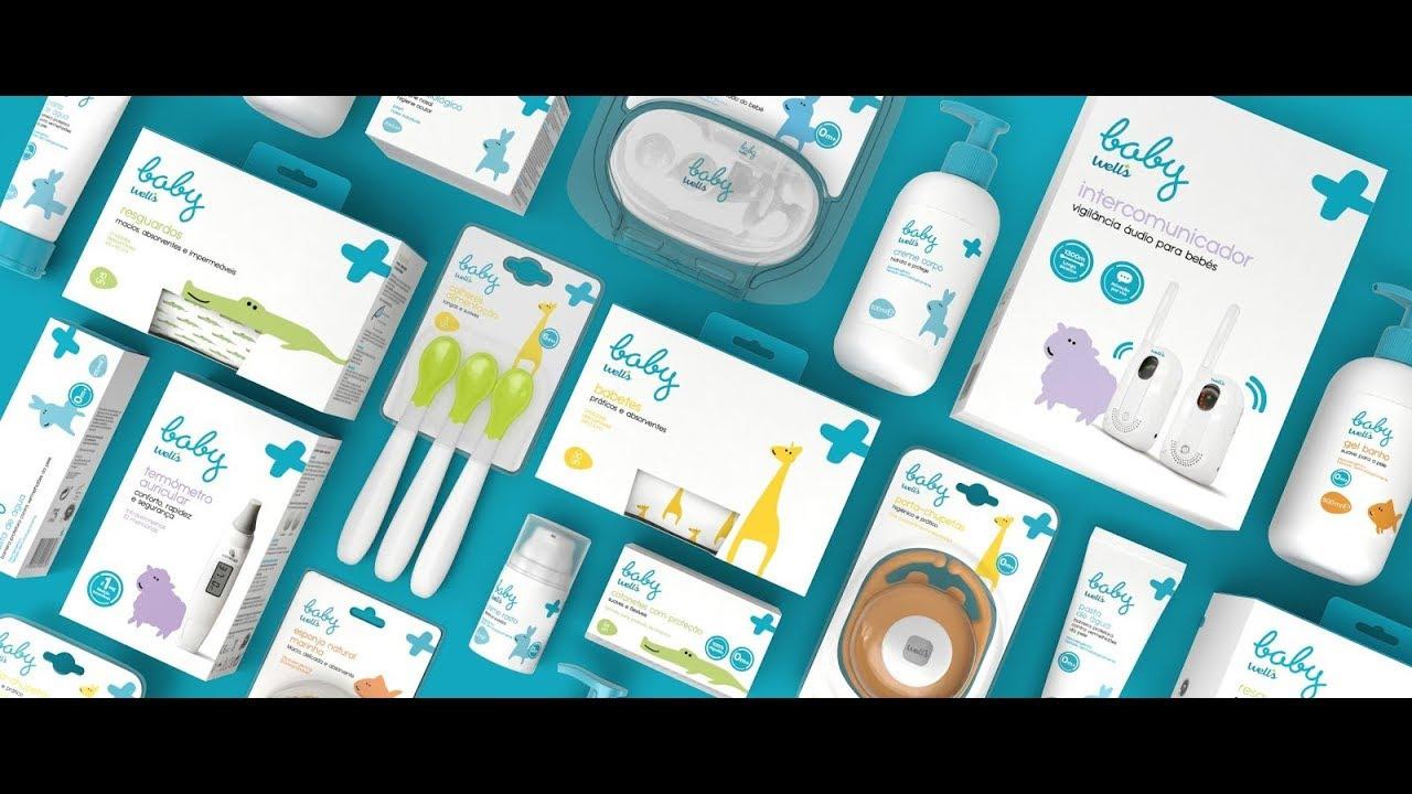 Baby Wells Youtube Il termometro digitale wave per acquari e terrari è applicabile con facilità e ha una lettura semplice della temperatura (°c e °f). baby wells