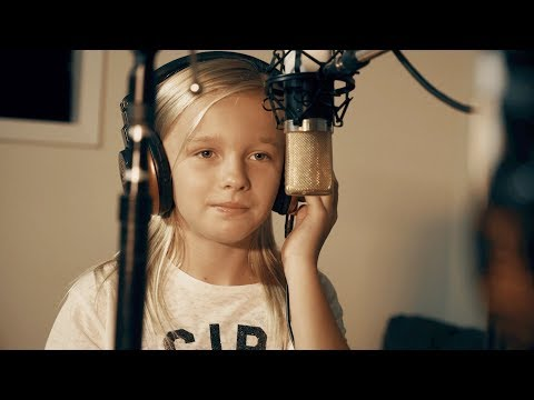 Only You - ORIGINAL song by Jadyn Rylee (Ft. Brayden Ryle)