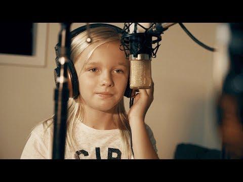 Only You - ORIGINAL Song By Jadyn Rylee (Ft. Brayden Ryle)