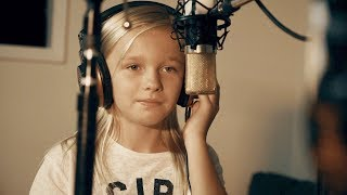 Video Only You - ORIGINAL song by Jadyn Rylee (Ft. Brayden Ryle) download MP3, 3GP, MP4, WEBM, AVI, FLV Januari 2018