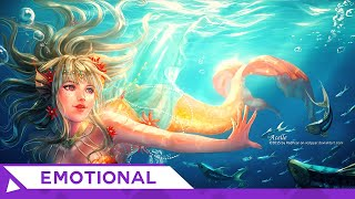 Epic Emotional | audiomachine - Lullaby of the Siren ft. Merethe Soltvedt | Mysterious Female Vocal