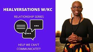4 Steps to better COMMUNICATON | Communication skills