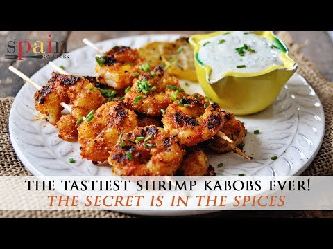 spanish-spiced-shrimp-kabobs-with-lemon-yogurt-aioli