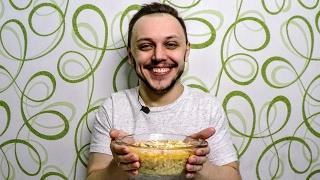 Что приготовить на Обед вкусно просто и быстро