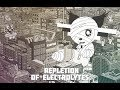 [Soul's Team Iron Chef 11] Repletion Of Electrolytes