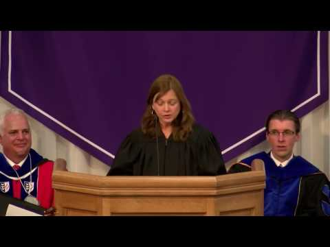 Carrie Newcomer Speaker | PDA Speakers