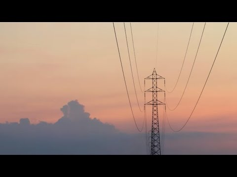 ARPA-E: Advancing the Electric Grid