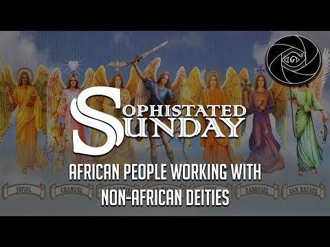 Sophisticated Sunday - Dirty Little Secrets [Part 1 ft. Osun Funke & Peach Blossom] from YouTube · Duration:  21 minutes 57 seconds