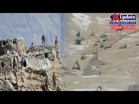 Top 30 news of Jammu Kashmir Khabar Dinbhar 18 Feb 2021