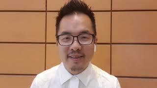 JC Architecture X Loving Flame |DESIGNART TOKYO 2019