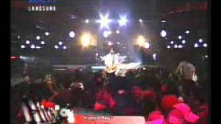 J-Rocks - Hanya Aku (mix edit by cepzildjian)
