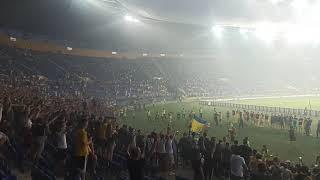 Футбол Металлист Ужгород 3 1