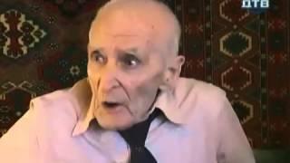 По следам Снежного человека Документальный фильм