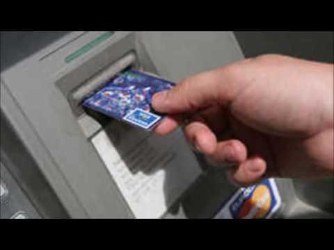 Подключить мобильный банк на карту ВТБ 24
