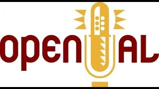 Как устранить ошибку OpenAl32.dll(, 2014-08-26T20:08:04.000Z)