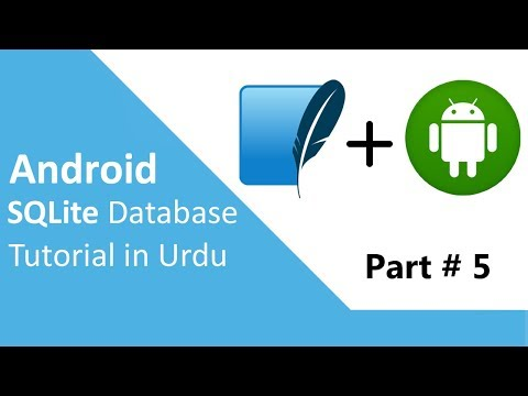 android-sqlite-database-tutorial-#-5-how-to-update-data-in-sqlite-database