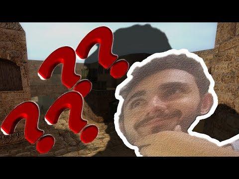 Süpriz Sonlu Video  - CS 1.6 Public