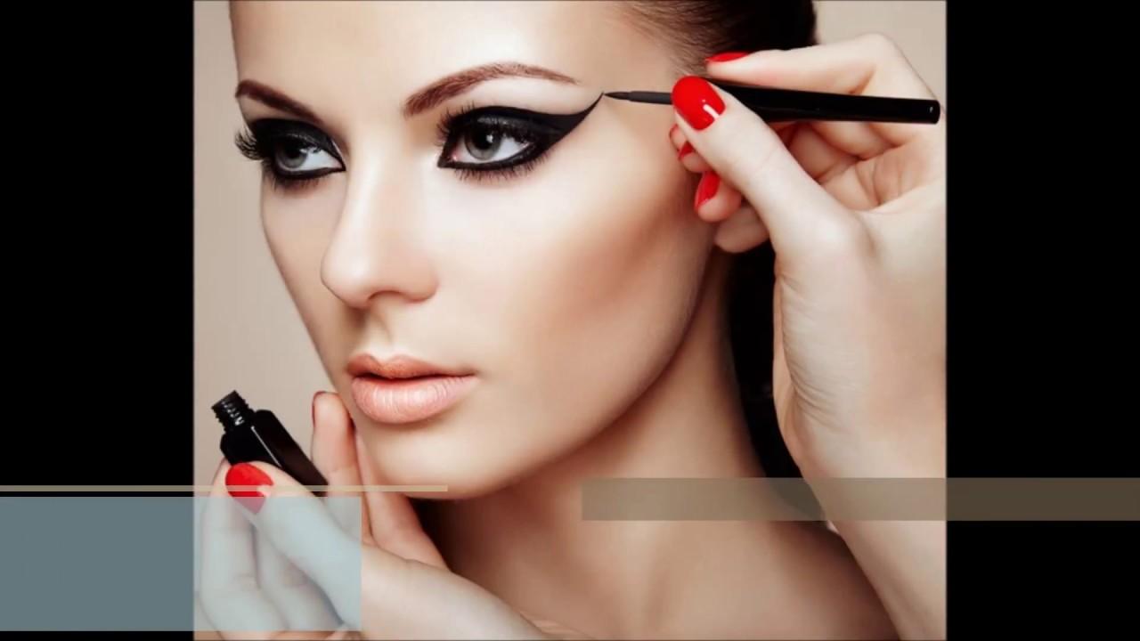 Güzellik İçin Pratik İpuçları