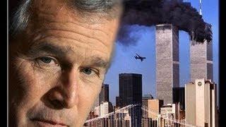 EEUU - 11 Septiembre