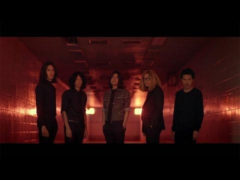 เสพติดความเจ็บปวด - The Yers「Official MV」
