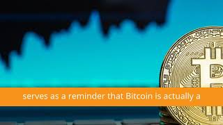 BREAKING: $212 Million in Bitcoin Moved for Just $4, Why Do We Still Need Banks?