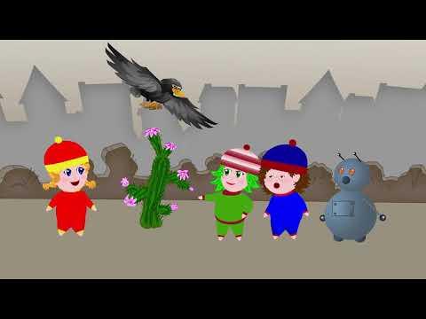 Рождество каждый день мультфильм