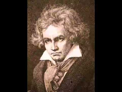 Ludwig Van Beethoven's Ninth Symphony No 9 + Free Download Link