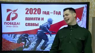 Орлов Игорь - «Какой род войск сражается»