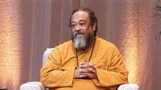 The Simplicity of True Spirituality