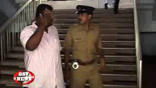 Vythiri Resort Udamayude kolapathakam Vidhi 25 leku matti-GSV NEWS VATAKARA