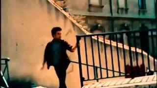 Alvin & chipmunks - Simarik + lyrics  Kiss Kiss  ( Tarkan - Şımarık )