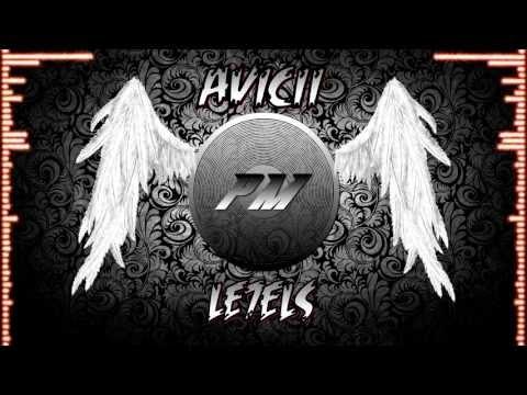 [HOUSE] AVICII - LEVELS:  FREE DOWNLOAD HD 1080P